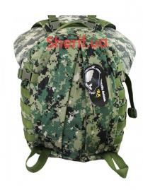 Рюкзак TMC MY style PJ Pack AOR2, 20л