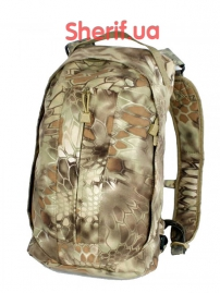 Рюкзак TMC Stealth Operator Pack Nomad
