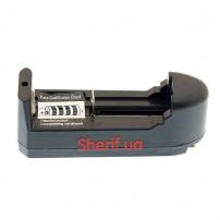 Зарядное устройство Bailong BLC-001A