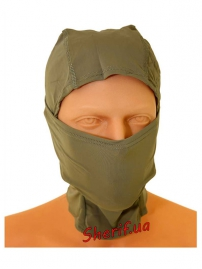 Балаклава EMERSON Quick-drying Caps OD