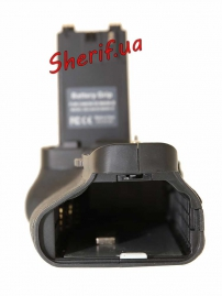 Батарейный блок Multi-Power Extra Digital 4