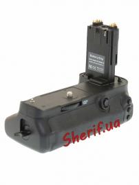 Батарейный блок Multi-Power Extra Digital 5