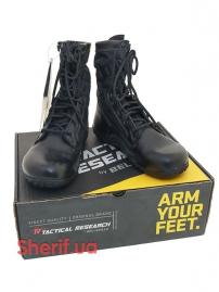 Ботинки Belleville Mini-Mil Training Boots Black