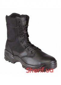 Ботинки 5.11 Speed 2.0 8 Side Zip Black