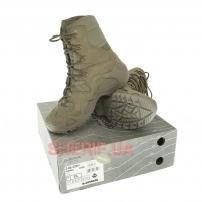 Ботинки LOWA Z-8S GTX Coyote-6