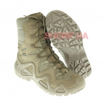 Ботинки LOWA Z-8S GTX Coyote-8