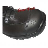Ботинки MIL-TEC тактические HAIX AIRPOWER X21 HIGH Black, 12856000-5