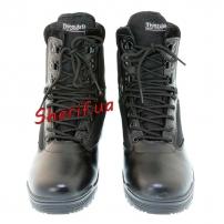 """Ботинки MIL-TEC армейские """"SWAT"""" Black, 12827000-3"""