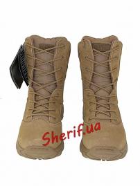 Ботинки Magnum Cobra 8.0 Desert, MG0001PL 3