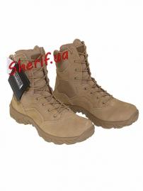 Ботинки Magnum Cobra 8.0 Desert, MG0001PL 4