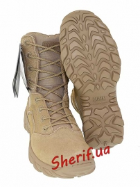 Ботинки Magnum Cobra 8.0 Desert, MG0001PL