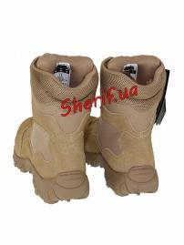 Ботинки Magnum Cobra 8.0 Desert, MG0001PL 5