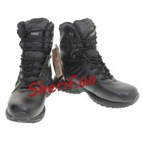 Ботинки Magnum Lynx 8.0 Black-2