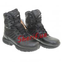Ботинки Magnum Lynx 8.0 Black-3
