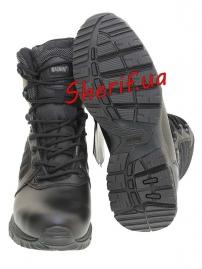 Ботинки Magnum Lynx 8.0 Black-4
