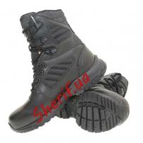 Ботинки Magnum Lynx 8.0 Black-6