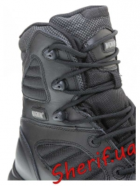 Ботинки Magnum Lynx 8.0 Black-7