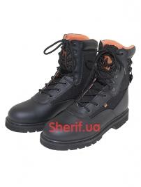 Ботинки тактические MIL-TEC MA1-2