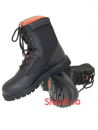 Ботинки тактические MIL-TEC MA1-3