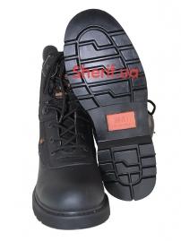 Ботинки тактические MIL-TEC MA1-4