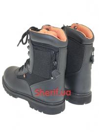 Ботинки тактические MIL-TEC MA1-5
