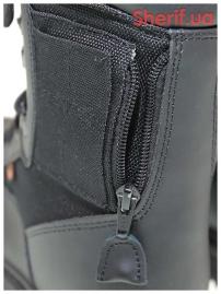 Ботинки тактические MIL-TEC MA1-8