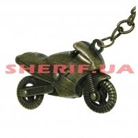 Брелок Мотоцикл-2