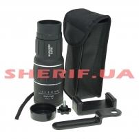 Монокуляр Bushnell 16х52 (с адаптером к смартфону)-2