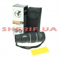 Монокуляр Bushnell 16х52 (с адаптером к смартфону)-3