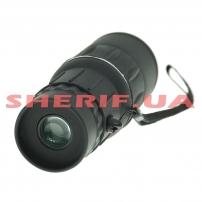 Монокуляр Bushnell 16х52 (с адаптером к смартфону)-4