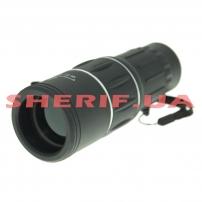 Монокуляр Bushnell 16х52 (с адаптером к смартфону)-5