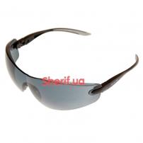 Очки защитные Bolle Cobra с дымчатыми линзами-2