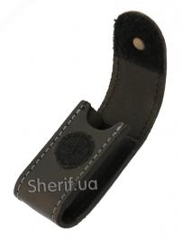 Чехол Victorinox 4.0518.XL-4