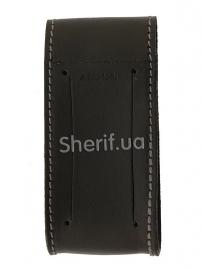 Чехол Victorinox 4.0524.XL -3