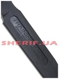 Нож тренировочный Cold Steel Military Classic-2