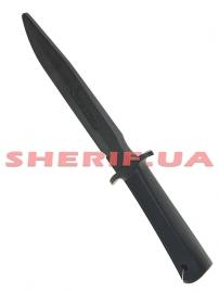 Нож тренировочный Cold Steel Military Classic-3