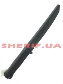 Нож тренировочный Cold Steel Recon Tanto-3