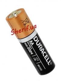 Батарейка DURACELL LR06 MN1500, 1шт
