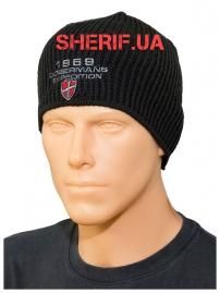 Шапка Dobermans EXPEDITION CAP03A-STANDARD
