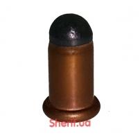 Dynamit Nobel RZ4 4mm-5