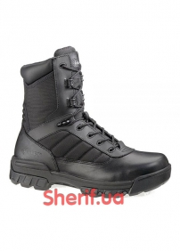 Ботинки Bates 8 Tactical Sport Boot Black
