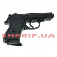Сигнальный пистолет EKOL MAJOR-2