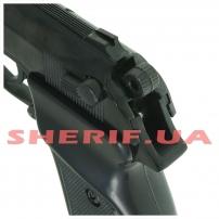 Сигнальный пистолет EKOL MAJOR-4