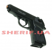 Сигнальный пистолет EKOL MAJOR-3