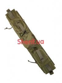 Комплект поясных подсумков на платформе EMERSON Sniper Waist Pack CB