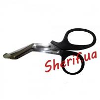 Медицинские ножницы Emerson Medical scissors
