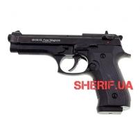 Пистолет сигнальный Ekol Firat Magnum Black