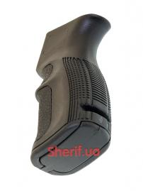 Эргономичная рукоятка FAB Defense AG-47/74-2