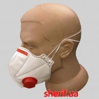 resperator-mikron-krasniy-ff-3-c-zachitoy-ot-virusov-02