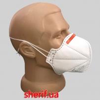 resperator-mikron-krasniy-ff-3-c-zachitoy-ot-virusov-03